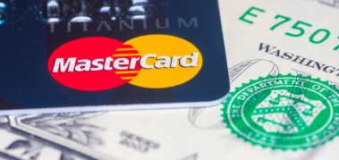 MasterCard is Better Than Cash