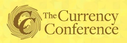 The Currency Conference