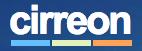 Cirreon Logo