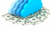 Next Generation Cash Management In The Cloud