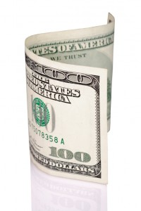 $100 US