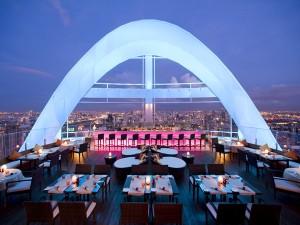 Hotel_Dining_Thailand