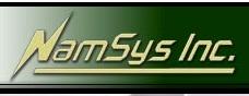 Namsys