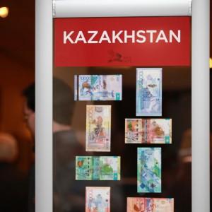 B2K12_Kazakhstan_IMG_2278