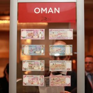 B2K12_Oman_IMG_2247