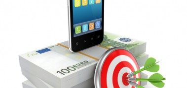 Mobile Phone Apps for Currency Authentication