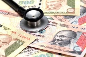 Rupee Health