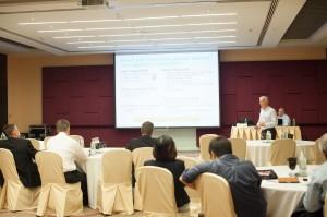 Asia_Workshop