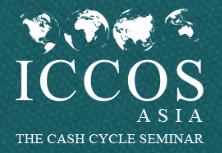 ICCOS Asia