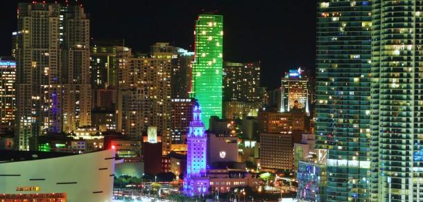 ICCOS Americas 2014 Miami Florida