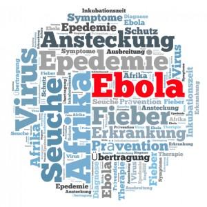 Ebola 4
