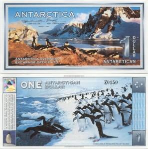antarctican-dollar