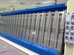 141111_Taxidia Bundle Dispensers