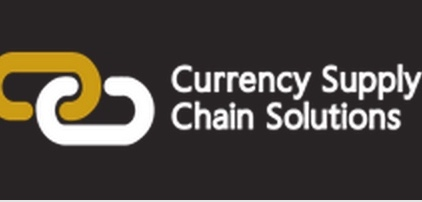 Currency Supply Chain Institute Conference