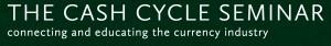 ICCOS Cash Cycle Seminar