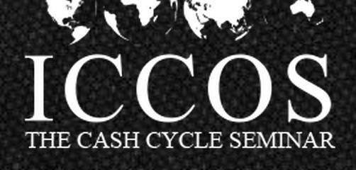 International Commercial Cash Operations (ICCOS) Seminar Updates