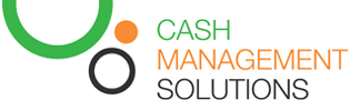Cash Management Solutions – Global Cash Report Q1 2015