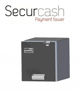 Automated Cash Handling