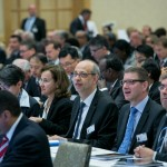2015_Currency_Conference_Monday_036_Web