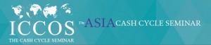 ICCOS Asia 2015 logo