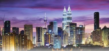 Asia Cash Cycle Seminar 2015 Kuala Lumpur