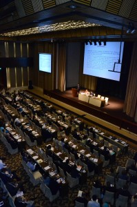 2014 Asia Cash Cycle Seminar