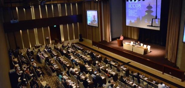 2015 Asia Cash Cycle Seminar