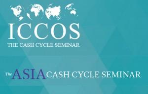 ICCOS Asia logo 2015