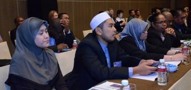 2015 MEA Cash Cycle Seminar
