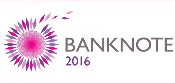 A Preview of Banknote Conference 2016