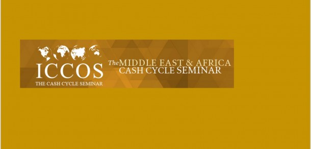 2015 MEA Cash Cycle Seminar
