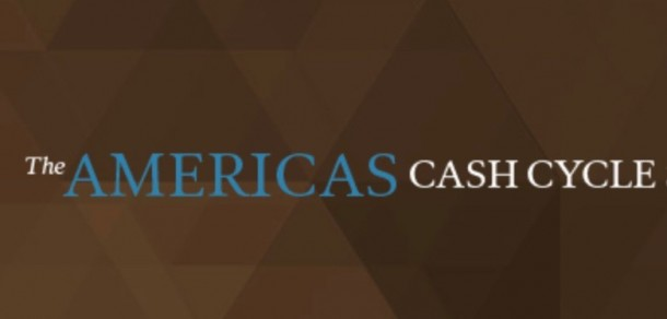 2015 Americas Cash Cycle Seminar