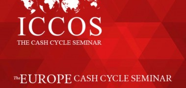 6th Annual Europe ICCOS Cash Cycle Seminar