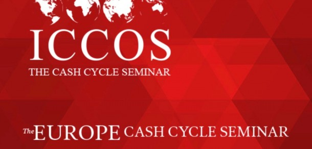 Pre-Conference Summary ICCOS Europe Cash Cycle Seminar