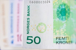 The Future Of Cash